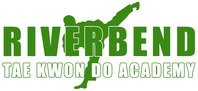 Riverbend Tae Kwon Do Academy